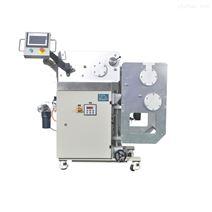 广州普同小型精密流延机实验流延膜机非标准