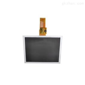 天马8.0寸工业液晶屏TM080SDH02-41