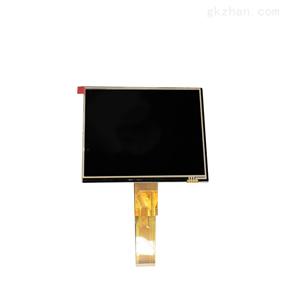 天马7.0寸工业液晶屏TM070RBH10-41
