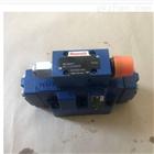 全新进口REXROTH先导式减压阀R900444003