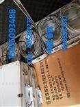 chunhui振动速度传感振动探头SZ-6、HD/ST-3、ZHJ-2-10、SDJ-SG-2F
