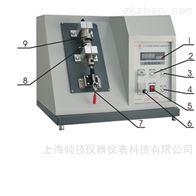 QJ-709医用kouzhao气体交换压力差测试仪