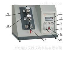 医用kouzhao气体交换压力差测试仪