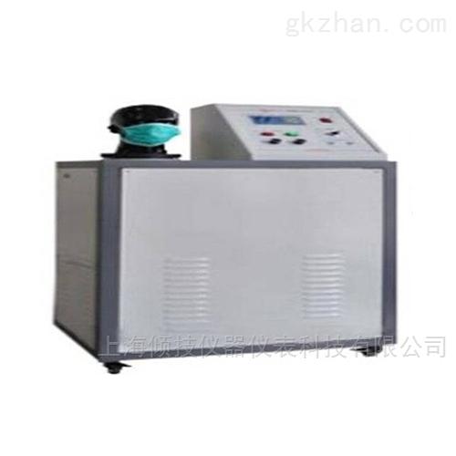 kouzhao呼吸阻力测试仪