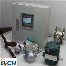 锅炉热水蒸汽流量计质量优