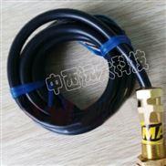 矿用本安型接近传感器型号:SS80-GUC100