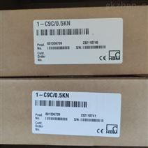 HYDAC 1277101 RFLD BN/HC 1320 CAT 10 D 1.0