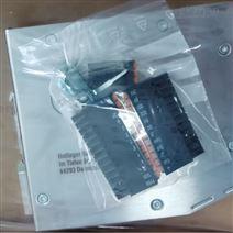 测量PHOENIX 5028236