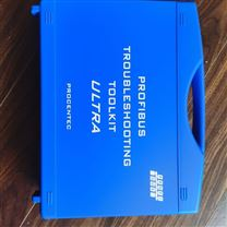 Procentec便攜式網絡測試儀37021