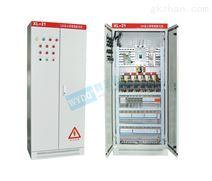 LED全彩屏190KW多功能卡远程控制柜配电柜