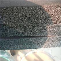 海绵橡塑保温板价格咨询