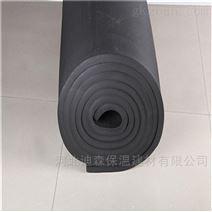 橡塑保温板价格_低价供应