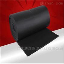 橡塑板|橡塑保温板实体厂家