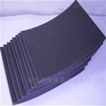 橡塑板|橡塑保温板厂家名称