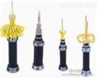 阻燃型聚氯乙烯绝缘控制屏蔽电缆