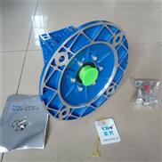 NMRW075 紫光蜗杆减速机报价
