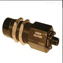 Sensor solutions速度传感器