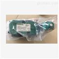 555BA431MG00061阿斯卡NUMATICS阀经销商,电磁阀故障排除