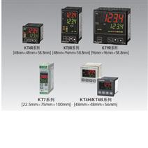 概要,AKT9R111100 日本SUNX温度控制器