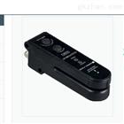 P+F倍加福的槽型光电传感器正确检测