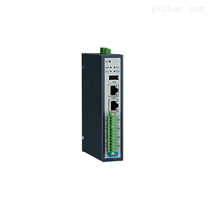 ECU-1251TL-R10AAE研华工业通讯网关