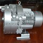 7.5KWRB高压漩涡气泵