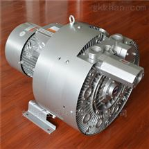 2.2KW旋涡气泵-旋涡高压真空气泵