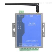 北京工业4G网关