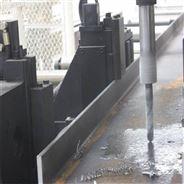 钢构数控三维钻孔机 山东厂家发货直销