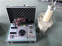 70KV熔喷布静电驻极机