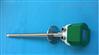 安徽天康TKZO-5/05YT-GD一体化氧化锆分析仪