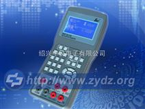 SWP-CA102热工仪表校验仪