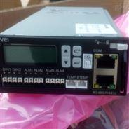 中兴嵌入式交流转直流高效通信电源机柜