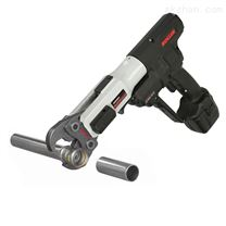 德国ROLLER不锈钢管压着压接锁紧工具571013