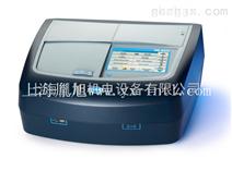 美国HACH浊度仪、分析仪、分光光度计