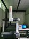 CROMA 10218三坐标测量仪
