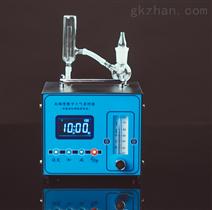 家用甲醛检测仪哪款靠谱 DQ50单气路采样器