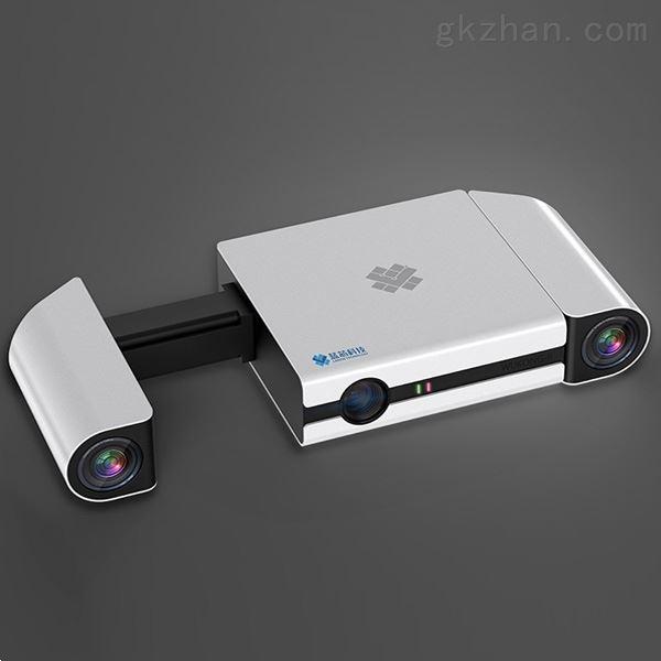 机器视觉识别系统