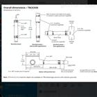 HP0392A10ANP01希而科*MP Filtri-HP039滤芯备件