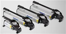 rehobot手动液压泵-rehobot手动高压泵