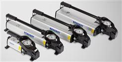 手动泵phs150-1500
