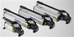液压手动泵phs280-2400