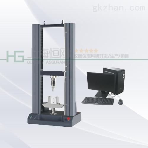 20KN以内的电子式胶合板万能试验机|胶合板电子式万能试验机