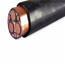 屏蔽变频电力电缆