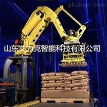 码垛机 機器人堆垛机 机械手厂家直销