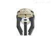 9941387 SWO-R32-K ELEKTROschunk雄克LEG机械手代理希而科原装进口