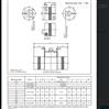 希而科特价供HBM T22系列扭矩传感器