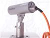proxitron 传感器OKA希而科原装进口代理