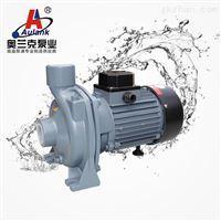 軸向吸水工業清水機高溫泵