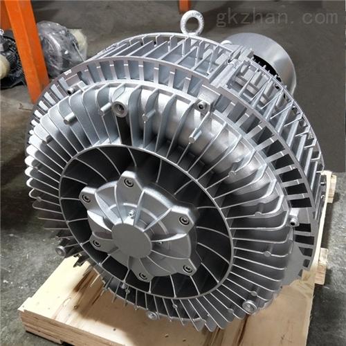 天津抽气用旋涡风机|高压真空风机